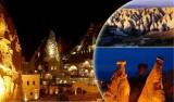 Cappadocia's Highlights Tour 1