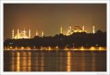 Ankara To Istanbul