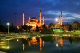 Istanbul City Tour For Students