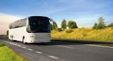 Cappadocia to Istanbul Bus