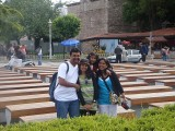 Istanbul Tour for Indian Travellers