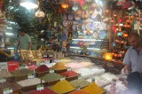 Grand Bazaar and Mall Tour