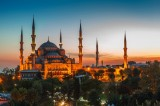 Transfer From Istanbul Airport to Hotel in İstanbul