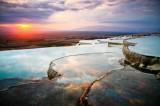 Pamukkale Tour & Hierapolis Tour