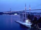 Kusadasi to Istanbul