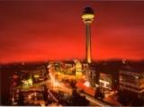 Ankara The Capital city