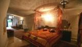 Cappadocia Tour II
