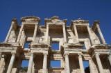 Ephesus Bus Tour