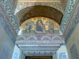 Private Guided Hagia Sophia Tour