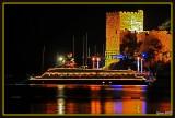 Bodrum Cruise Tour