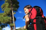 Turkey Tour Package for Low Budget Travellers
