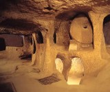Cappadocia Guided Tour 2