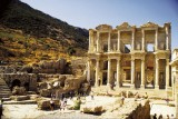 Ephesus Guided Tour