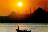 Good Bye Istanbul