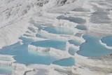 Welcome to Pamukkale - Pamukkale & Hierapolis Guided Tour