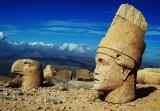 Nemrut Tour From Cappadocia