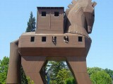 Gallipoli And Troy Tour