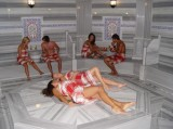 Turkish Bath / Good Bye Turkey
