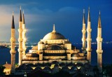 Private Istanbul City Tour