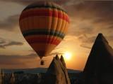 Best Priced Hot Air Balloon Flight in Cappadocia 150  €