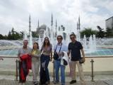 Istanbul City Tour (Classics )