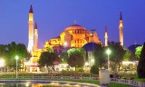 İstanbul Day Tour / Half Day Afternoon