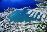 Bodrum City Tour