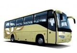 Depart from İstanbul to Cappadocia with Overnight bus