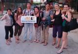 5 Days Bus Tour From Istanbul to Cappadocia - Pamukkale and Ephesus