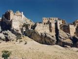 Kahta - Gaziantep Tour