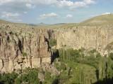 Cappadocia Tour 2
