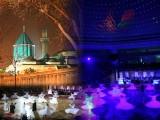 Konya Tour – Arrival in Antalya