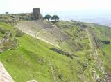 Bergama –  Canakkale