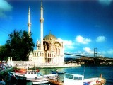 Istanbul – End of Tour
