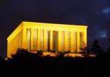 Ankara Tour