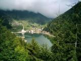 Trabzon Tour