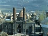 SUMELA MONASTERY, ZIGANA, KARACA CAVE, Erzurum Tour