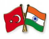 Turkey Tour Packages For Indian Travellers