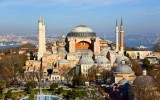 Istanbul Highlights City Tour
