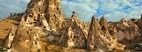 Cappadocia Sightseeing Tour