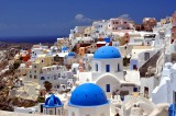 8 Days Greece Tour Package