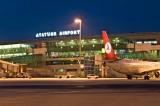8 Days Istanbul & Blacksea Tours Turkey