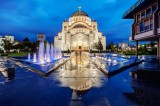 4 Days Serbia Tour Package