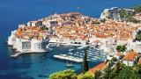 Dubrovnik Sightseeing Tour