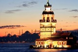 8 Days Turkey Uncovered Escorted Group Tour