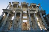 Ephesus - Pamukkale