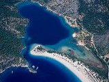 Third Day on Cruise From Olympos to Fethiye