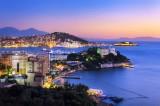 3 Days Ephesus  -  Pamukkale Tour