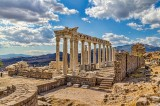 Daily Pergamum Tour