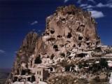 Tour of South Cappadocia